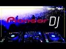 ТРАНСЛЯЦИЯ I HD 17 o9 2o18 Pioneer DJ TV Moscow