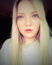 Ирина Мягкова фото #21