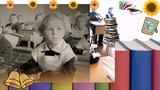 ДУЭТ - Т.РУЗАВИНА и С. ТАЮШЕВ -- ШКОЛЬНЫЙ РОМАНС. В видео использованы фото других авторов.