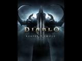 Diablo III. Субботний диаблоид