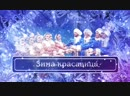 Ансамбль песни и танца «Белогорье» — Зима-красавица