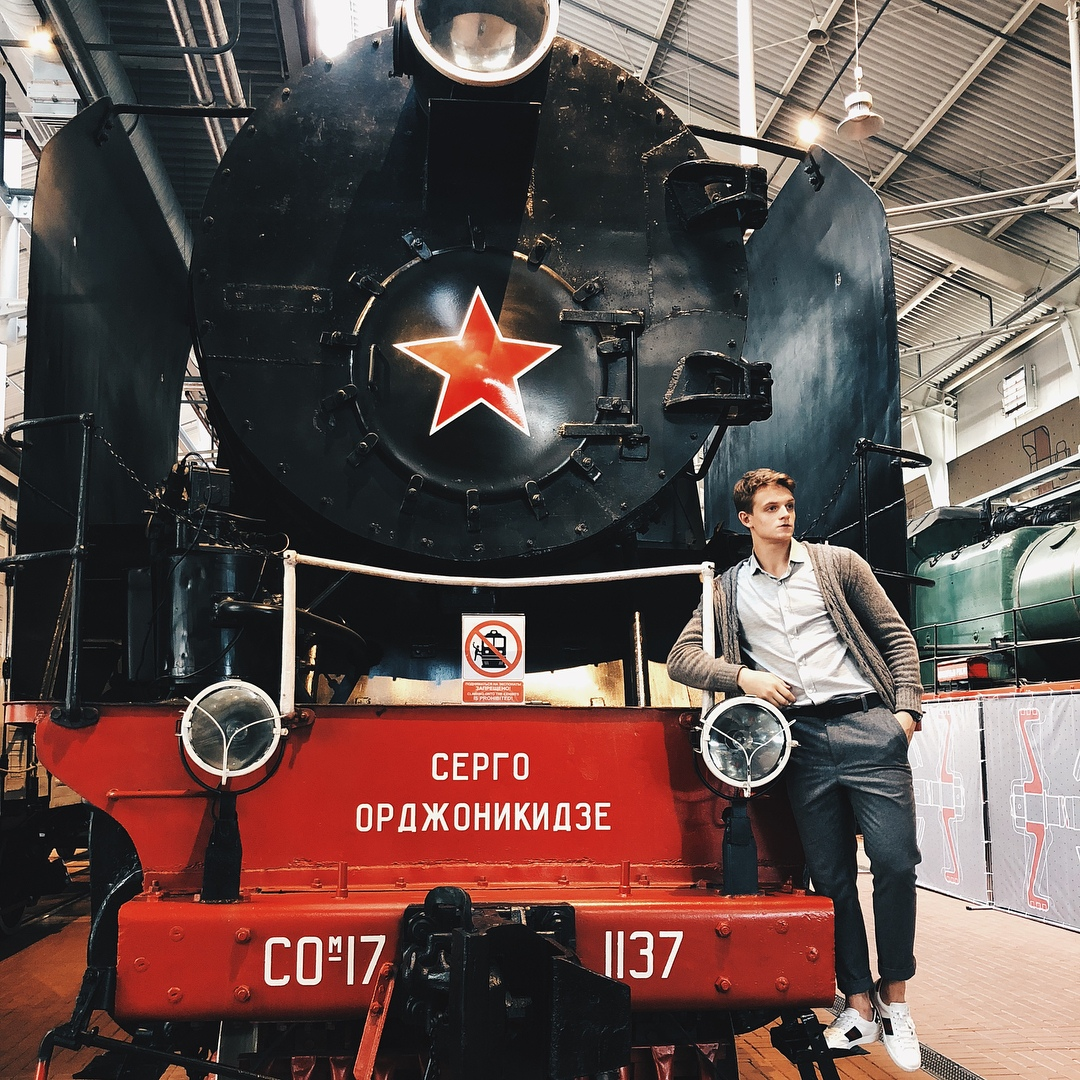 Александра Бойкова-Дмитрий Козловский - Страница 12 AgLwUhdOznI