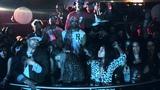 Maino &amp Swizz Beatz, Jim Jones, Jadakiss, Joell Ortiz - We Keep It Rockin' (Official Music Video 15.03.2011)