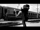 Mne_bez_tebya_ne_spitsya _(