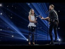 An Epic Cover of Shallow by Kattie and Arturs Gruzdiņš (A Star Is Born - Lady Gaga Bradley Cooper)