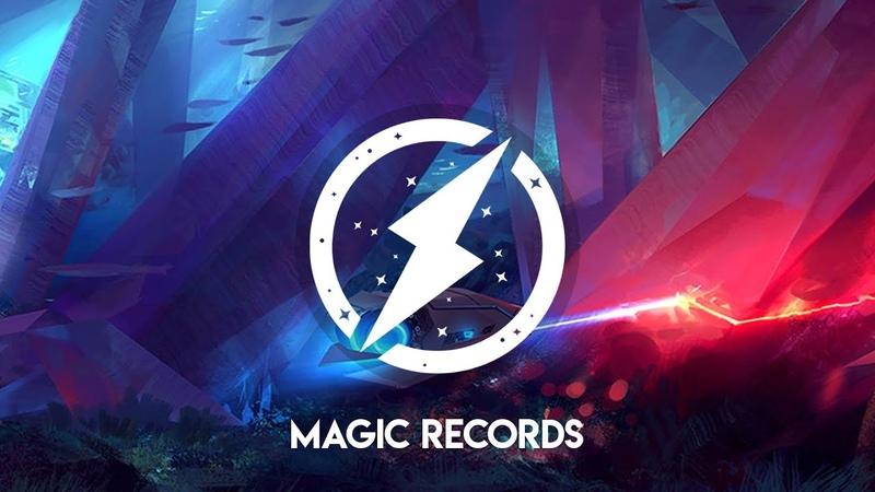 TRAP ► SDMS - Break Through (Magic Release)