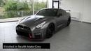 The Leven Car Company - Nissan GTR Nismo