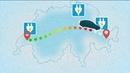 Elektroautos kommen! Schneller als gedacht? | Folge 1 unserer Reihe zur Elektromobilität