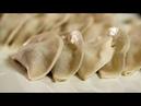 Copy of Seoul Kitchen - Westford, MA (Phantom Gourmet)