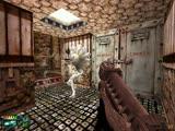 Хроники Стрелка Gunman Chronicles Прохождение 6 Часть