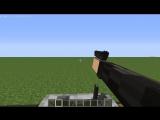 UMG S.T.A.L.M.I.N.E. MISERY - Обзор на оружие и броню