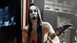 Behemoth's Nergal What Love Means to Me Loudwire