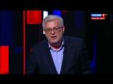 Дмитрий Куликов укр.политологам — Хватит нести пургу!