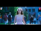 Santhu Straight Forward _ Thangaaliyal _ Yash, Radhika