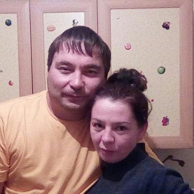 Эльвир Набиуллин