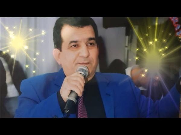 Yeni mahni 2019 Asta asta geden qiz Arzu Sabanov