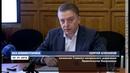 «Без комментариев». Руководитель ГКУ Правительства Севастополя заявил об угрозах в свой адрес