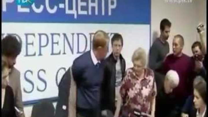 Путина в тюрьму! Путин вор, дело Путина, Марина Салье - карточки в России, продуктовые карточки