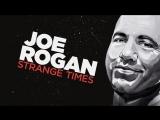 Джо Роган - Странные времена [2018] Трейлер