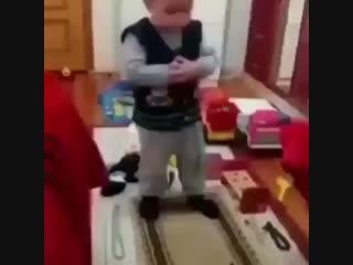 Ma sha Allah ❤️ ما شاء الله ❤️