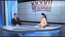 Интервью Андрея Андрющенко о Международном турнире по дзюдо