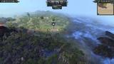 Total War Warhammer 2. Gameplay. Играем за скавенов на высокой сложности.