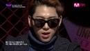 MV Zico Yes Or No Unpretty Rapstar ver