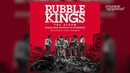 Rubble Kings Theme (Dynamite) feat. Run The Jewels (Rubble Kings: The Album) [HQ Audio]