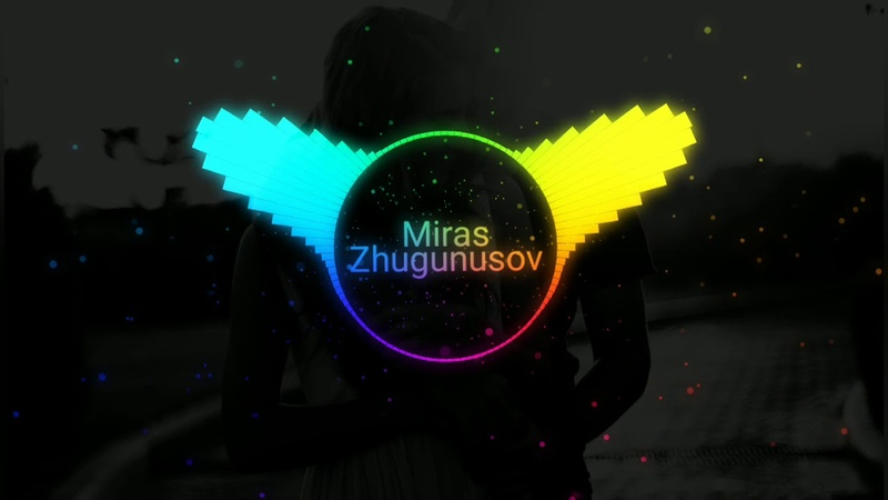 Miras Zhugunusov - Andetemin 2018