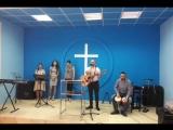 Местная религиозная организация Христиан веры евангельской