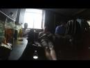 Чем рэперы занимаются на студии