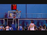 Russia Top 3-pointers of the Week