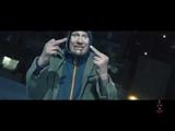 Daniel Son x Futurewave - Bucket Spoons (Feat. CRIMEAPPLE) #aMercenaryFilm