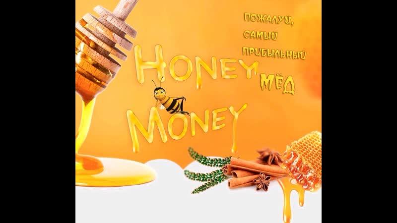 Выплаты с проекта honeymoney.proruref=60980497