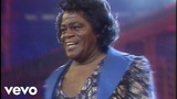 James Brown - Papa's Got A Brand New Bag (Live)