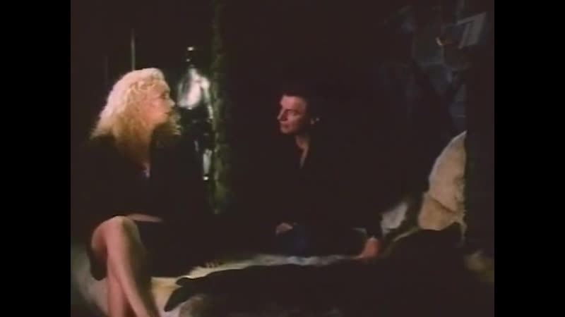 Белый король Красная Королева 1993 г