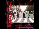 Sigue Sigue Sputnik - Twist and Shout (live at Abbey Road 13 December 1985)