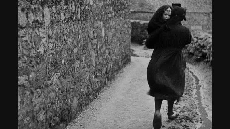 Mor Vran - Jean Epstein (1930).