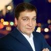 Pavel Grechko