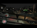 Я еду к Маше. GTA. Бонус - Смех зомби из Half Life 2. 16