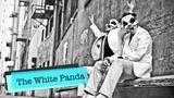 White Town - Your Woman (The White Panda Remix ft. Dorrough)