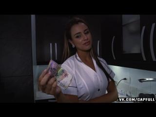 Big booty latina maid vk.com/capfull