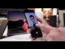 Телефон Samsung Galaxy S9 plus 🔥