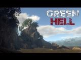 Kuplinov ► Play КРЫША ДЛЯ КОСТРА ► Green Hell #6