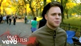 Olly Murs - Vevo GO Shows Troublemaker