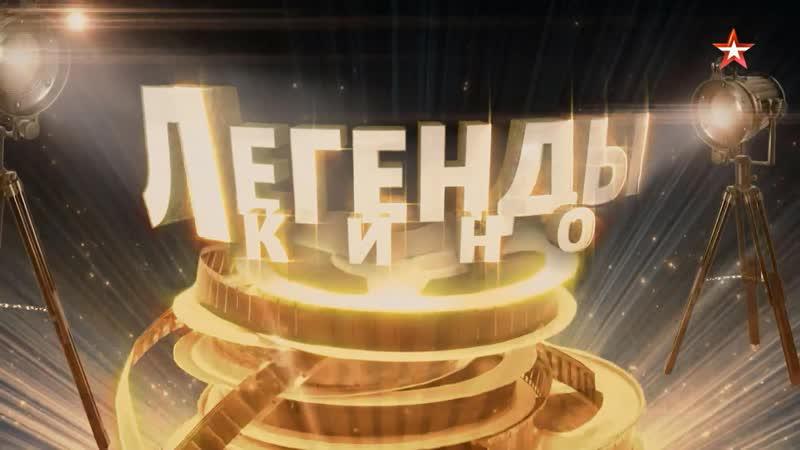43.Наталья Крачковская