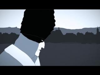 R.U.T.A. - Z batogami na panów (2011)