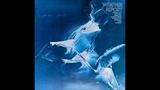 Weather Report - Weather Report - 1971 (Full Album)