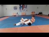 Arashi Karate Kazakhstan - KYZYLORDA