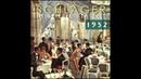 Orchester Fred Bird, Luigi Bernauer - Liebe war es nie (Blonde Natascha)